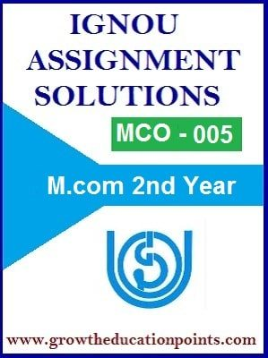 m.com second year