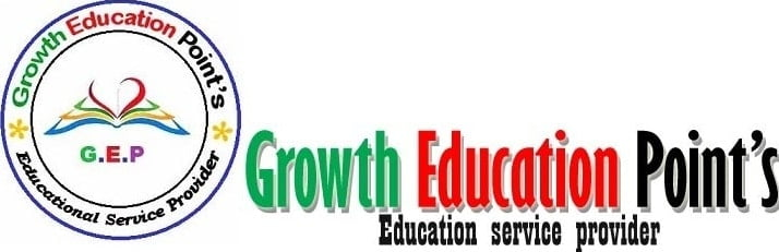 Growth Education Points