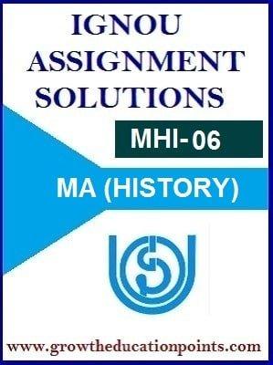 MHI-06