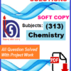 nios chemistry solved assignment